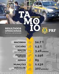 PRF Brasil on Twitter: