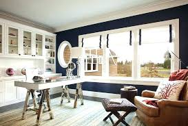 home office colors. Home Office Color Ideas Colors Blue  Modern . O