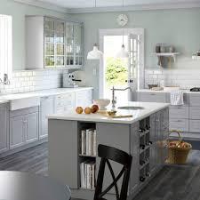 medium size of kitchen island countertop ideas island decor ideas island designs black and white kitchen