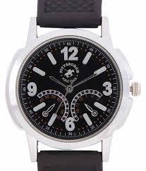 pittsburgh polo club pbpc 240 combo set of two watch men pittsburgh polo club pbpc 240 combo set of two watch men women