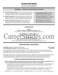 ... Sample School Counselor Resume throughout Sample School Counselor Resume  ...