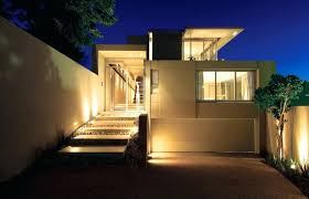 Exterior Wall Accent Lighting Wall Accent Lighting Fibromet Club