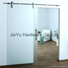 clean shower door track shower door track sliding glass door hardware for shower door 1 shower