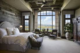 Beautiful Bedrooms U2013 How To Change The Look With Color Play