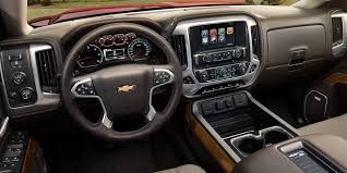 Truck chevy 2500hd trucks : 2017 Silverado 2500HD Heavy Duty Truck | Chevrolet