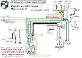 puch za50 wiring diagram blog diagram schema wiring diagram puch newport basic electronics wiring diagram 1978 puch wiring diagram wiring data diagrampuch za50