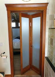 20 inch interior door 20 inch bifold door alluring bathroom lovable entry door ideas best interior 20 inch interior door 20 closet