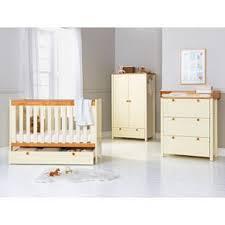 23 best Nursery furniture images on Pinterest