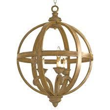 simple bronze chandelier medium size of chandeliers sputnik chandelier rustic bulb cream wood bronze neutral simple