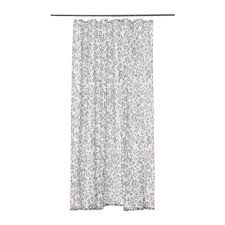 full size of furniture marvelous ikea shower curtains 1 blekviva curtain white 0551154 pe658410 s4 ikea
