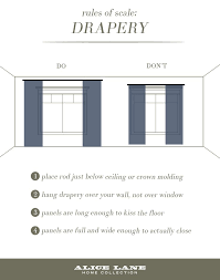 beautiful properly hang curtains decorating with best 25 how to hang curtains ideas only on home