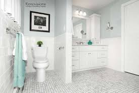 bathroom remodel companies. Bathroom Remodel Companies Awesome Master By Renovisions In Norwell Ma Marble Basket A