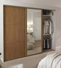 ikea fitted bedroom furniture. contemporary bedroom wardrobes bedroom fitted wardrobe doors ikea wardrobes sliding  furniture to