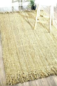 morning area rugs awesome outdoor tuesday furniture singapore vhive