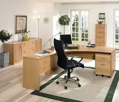 modern home office furniture sydney. Modern Home Office Furniture Image Of Desk Trendy  Uk . Sydney