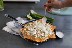 kitchenaid vegetable sheet cutter. for a healthy take on stacked enchiladas, @saltandwind uses the kitchenaid® stand mixer kitchenaid vegetable sheet cutter