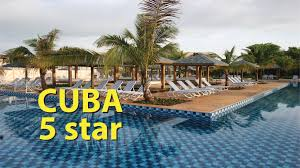 Image result for melia hotels in cuba