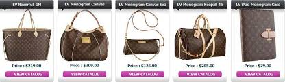 louis vuitton bags outlet. louis vuitton outlet store in zurich switzerland bags