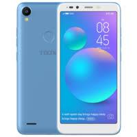 <b>Смартфон TECNO POP 1S</b> Pro — Мобильные телефоны ...