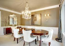 dining table chandelier modern crystal dining room chandeliers combined with wooden oval dining table dining table chandeliers contemporary