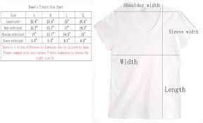A4 T Shirt Size Chart Edge Engineering And Consulting Limited