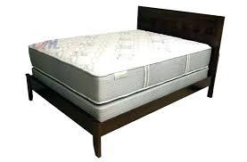 Used Sleep Number Beds Sleep Sleep Number Adjustable Bed Frame New ...