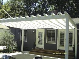 slide wire canopy kit.  Kit Slide Wire Canopy Kit Awning Over Patio Uk Throughout T