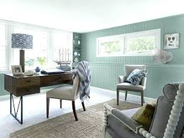 home office wall color ideas photo. Home Office Wall Paint Design Ideas Color . Photo