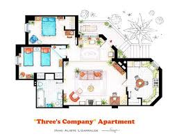 Floor Plans And Room Layouts And Capacity  Samuel E Kelly Ethnic Floor Plans Images