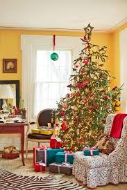 24 christmas tree ideas best holiday