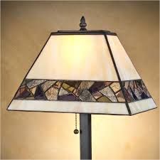incredible 190 best stained glass lampshades images on pertaining to glass lamp shades for table lamps