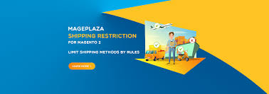 How To Configure Shipping Restriction In Magento 2 Mageplaza
