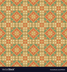 seamless vintage wallpaper pattern orange. Wonderful Seamless On Seamless Vintage Wallpaper Pattern Orange A
