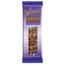 wonka scrumdiddlyumptious chocolate bar. On Wonka Scrumdiddlyumptious Chocolate Bar