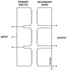 isolation transformer wiring diagram wiring diagram isolation transformer wiring manual diagrams