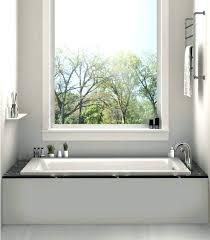 54 x 30 bathtub inch bathtub 4 home depot tub shower unit sterling x surround inch 54 x 30 bathtub