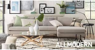 article modern furniture. Throughout Article Modern Furniture