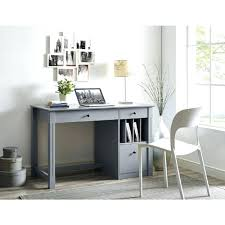 extraordinary computer desk plans cherry wood. Awesome Full Size Of Office Reclaimed Wood Furniture Extraordinary Computer Desk Plans Cherry O