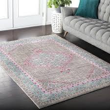 area rug nursery impressive bedroom pink and navy rug pink and gray rug nursery area rugs area rug nursery