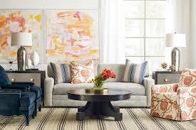 cr laine furniture. Brilliant Laine CR Laine In Cr Furniture