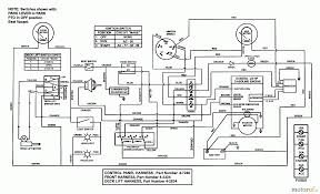 b7200 kubota wiring diagram automotive wiring diagram u2022 rh b7200 kubota wiring diagram automotive wiring diagram u2022 rh nfluencer co kubota tractor starter wiring diagrams kubota alternator wiring diagram