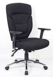 fabric computer chair uk. aintree fabric computer chair uk f
