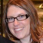 Renee Finch (reneemariefinch) - Profile | Pinterest