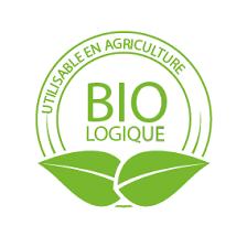 Maladies légumes et fruits - BICARBONATE DE SODIUM