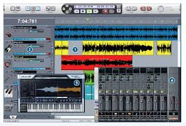 how to make music program music making software paper beats