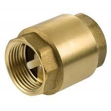garden hose check valve. Fine Garden 1 14 In Garden Hose Check Valve M
