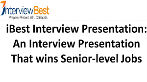Quintessential Careers Interview Questions A Senior Level Interview Presentation That Wins Interviews