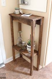 very narrow hall table. Brilliant Very Narrow Console Table For Hallway With Best 25 Tables Ideas Only On Hall F