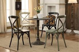 Quirky Kitchen Table And Chairs