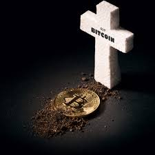 Resultado de imagem para bitcoin is useless